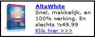 Kleine_altawhite
